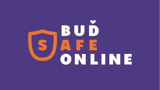 Jak být safe online