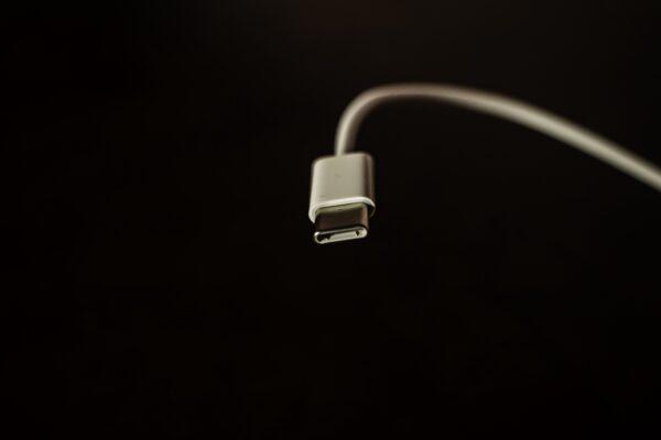 Digitální minimalismus – reakce na kritiku technologií